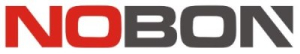 青岛诺邦自动化设备公司