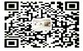 Ope电竞投注网址--RB888电竞代理自动化设备�@一句��氐鬃��岩善�砉�司专业自动化设备