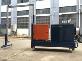 栈板自动打包机厂家