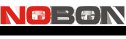 诺邦自动化设备公司专业自动化设备